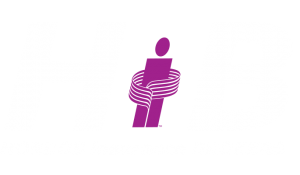 Hordos Insurance Brokers Inc.